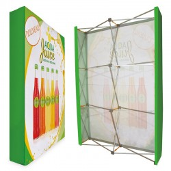 Stand parapluie - Stand up