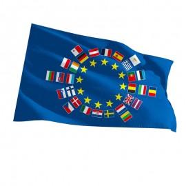 Europavillon