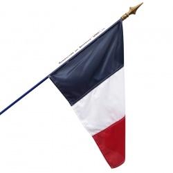 Drapeau France drapeau français Unic